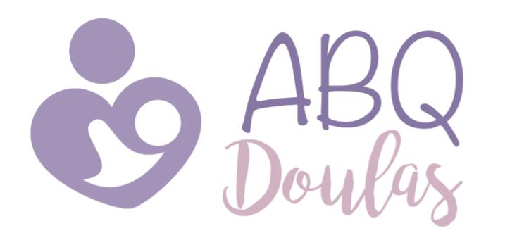 ABQ Doulas